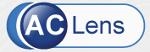 ACLens - Kontaktlinser på nett