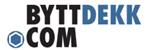 Byttdekk.com - Sommerdekk, vinterdekk og felger