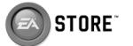 ORIGIN - Spillbutikken på nettet