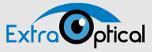 Extraoptical.com - Norges billigste brillebutikk