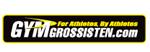 Gymgrossisten.com - Trening, mosjon, diett og kosttilskudd