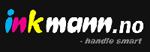 Inkmann.no