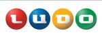 Ludo Store - Kvalitet til en billig penge