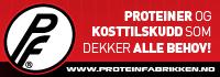 Proteinfabrikken.no