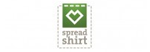spreadshirt.net