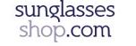 SunglassesShop.com - Solbriller på nett