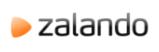 Zalando.no - Norges største utvalg